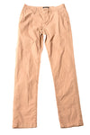 USED American Eagle Men's Pants 30 Tan