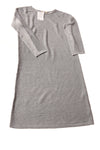NEW Asos Women's Dress 4 Gray