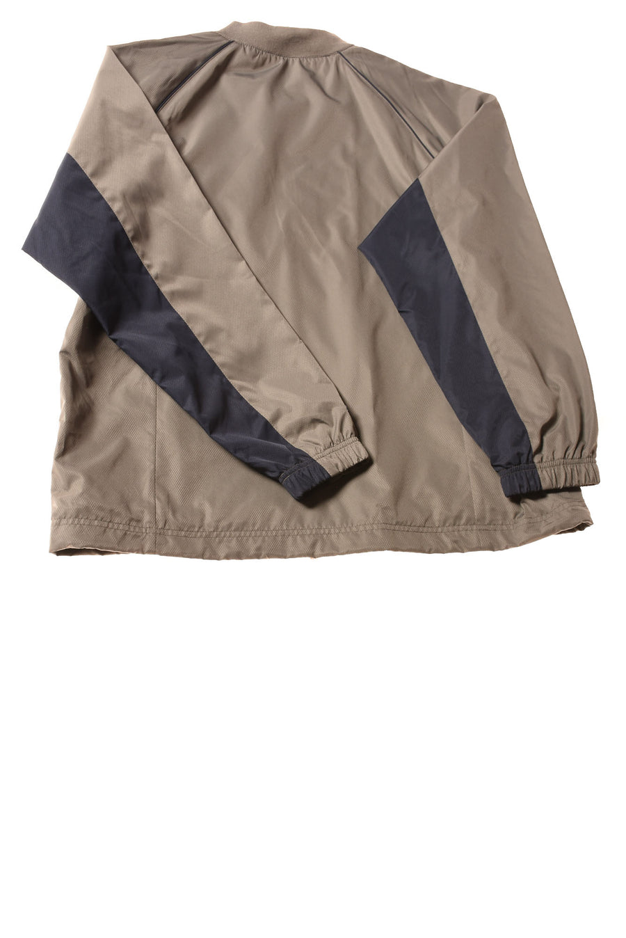 Men's Jacket By Champion