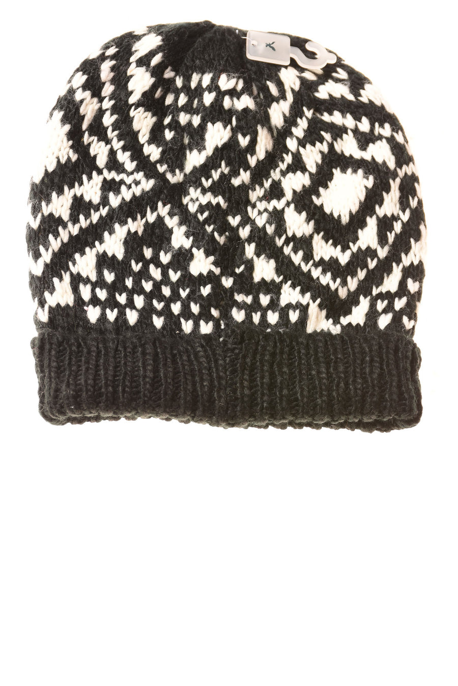 Women's Hat By American Eagle