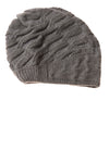 NEW Charming Charlie Women's Hat One Size Gray