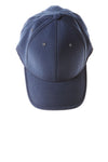 USED Adidas Men's Hat X-Large Blue