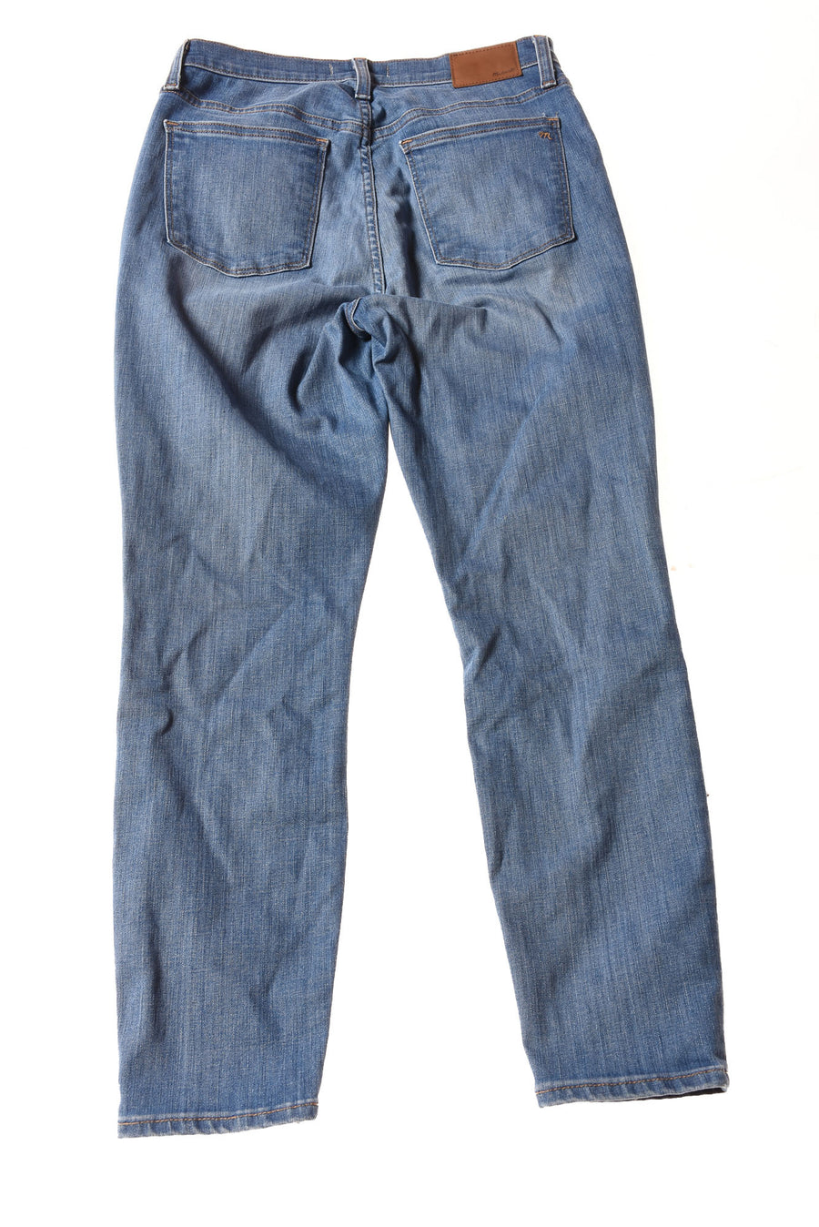 Women's Jeans By Madewell