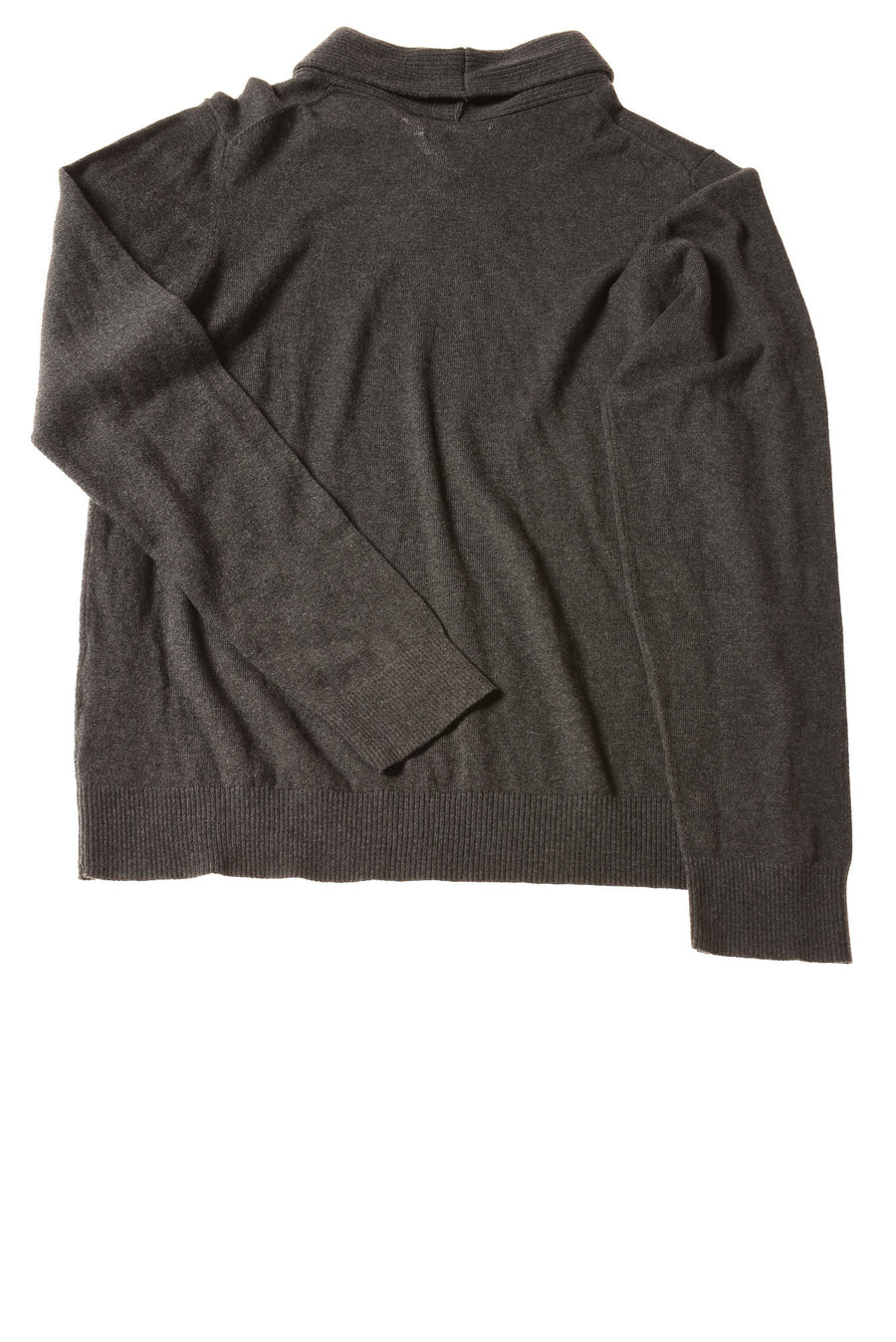 NEW Marc Anthony Women's Sweater X-Large Black