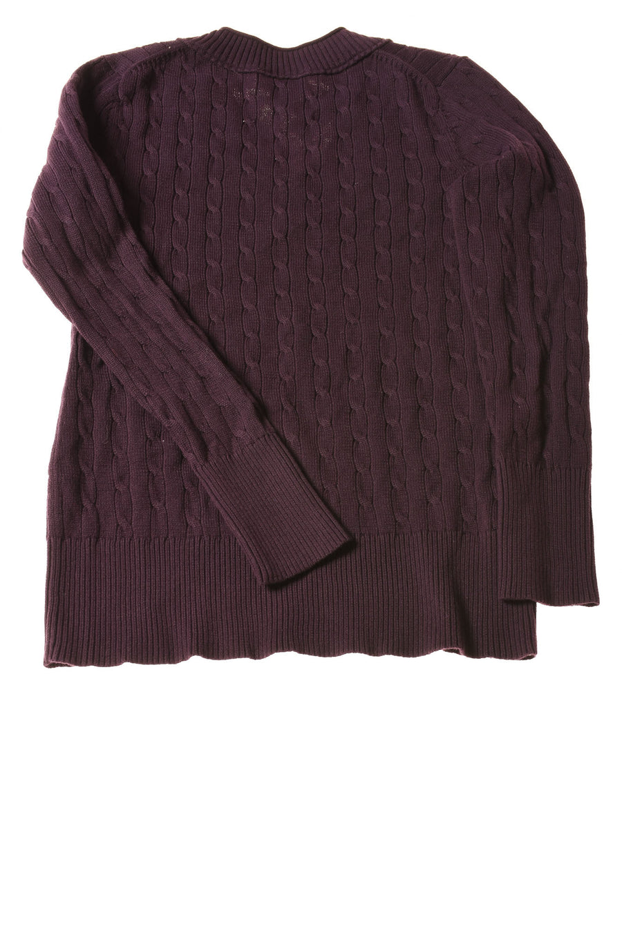 Women's Sweater By Ann Taylor Loft