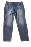 Women's Jeans By 1822 Denim