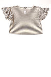 Women's Top By Banana Republic