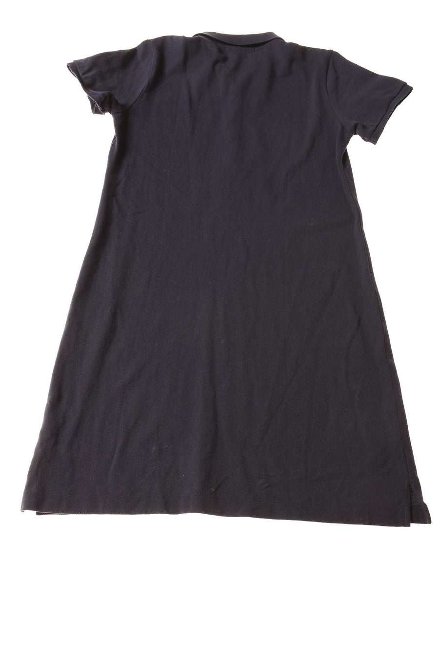 NEW Ralph Lauren Women's Dress X-Large Navy