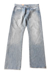 NEW Levi's Strauss 501 Men's Jeans 31 Blue