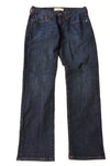 USED Gap Men's Jeans 30 Blue