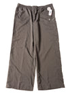 NEW Fila Sport Men's Pants XX-Large Gray