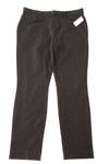 NEW Gap Women's Pants 8 Black