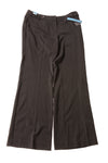 NEW Apt. 9 Women's Pants 10 Black