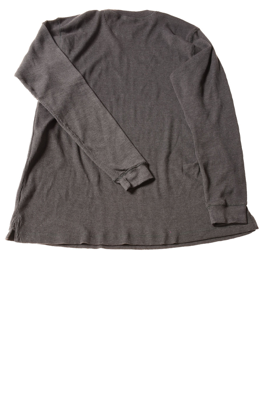 NEW Mountain Ridge Men's Shirt X-Large Gray