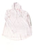 NEW Vineyard Vines Women's Top X-Small White