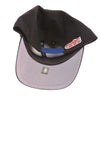 USED New Era Men's  Hat N/A Black