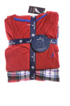 Men's Pajama Set By Nautica