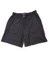 NEW Nike Men's Shorts X-Large Black