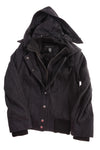 USED New York & Company Women's Jacket 6 Black