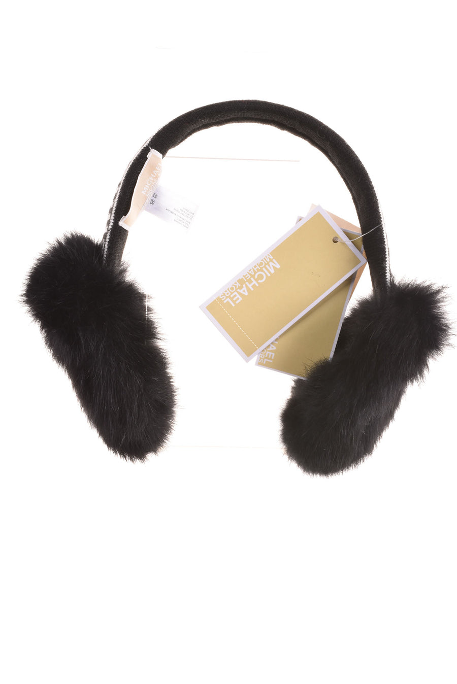 Women's Earmuffs By Michael Kors