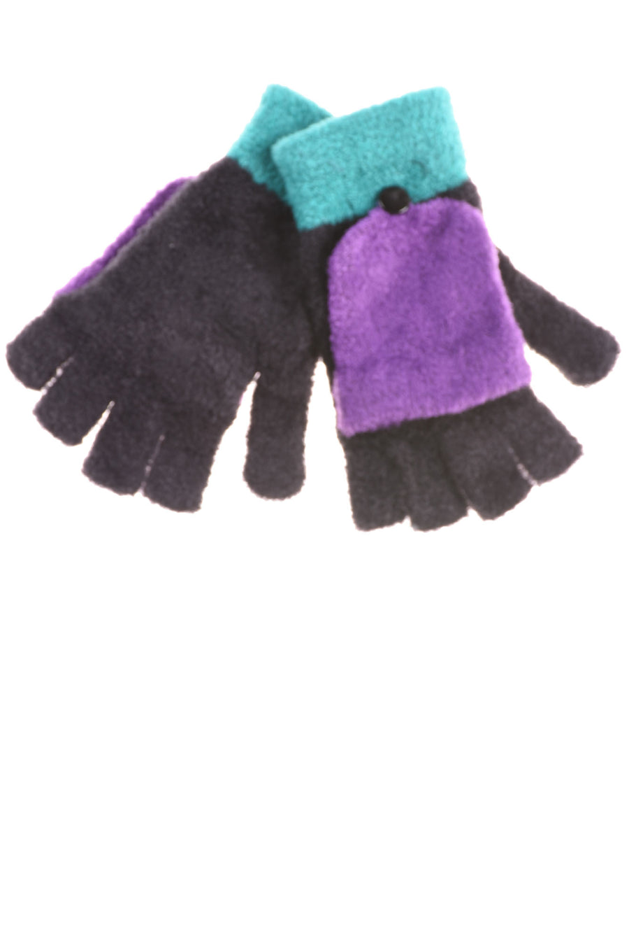 Women's Gloves By Steve Madden