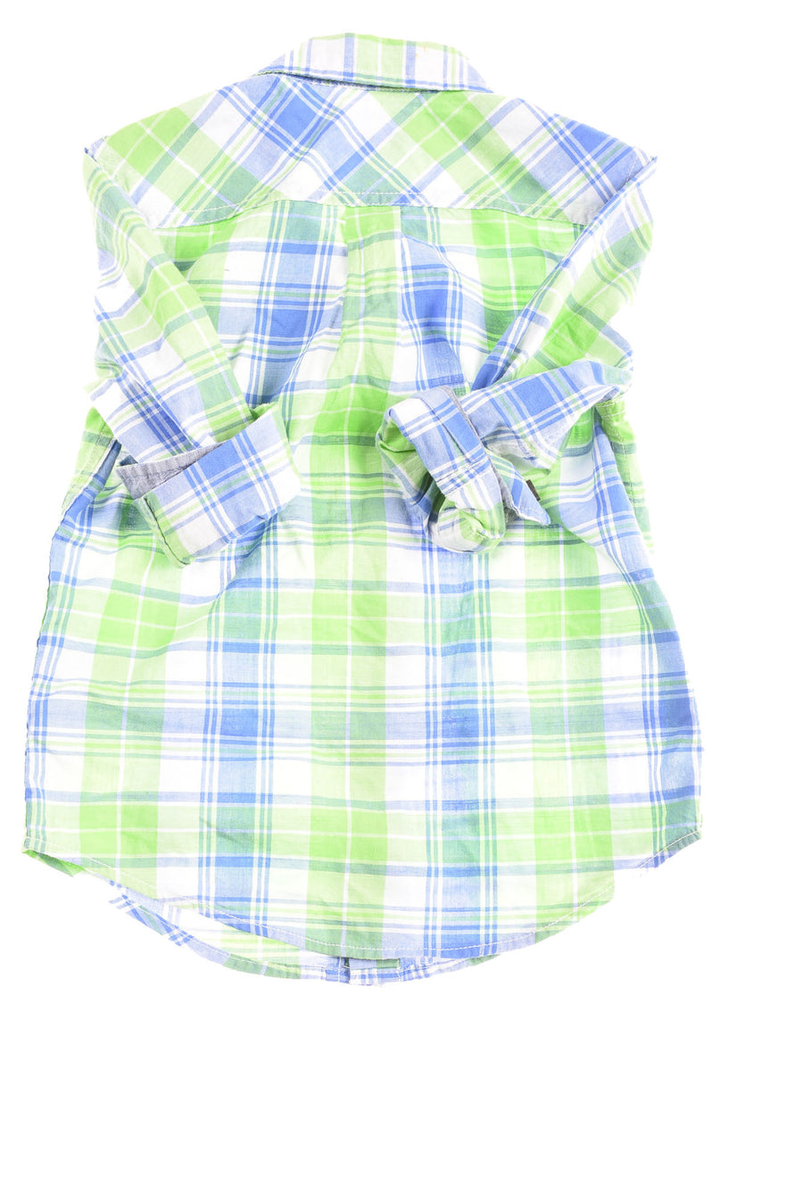 Baby Boy's Shirt By Cat & Jack