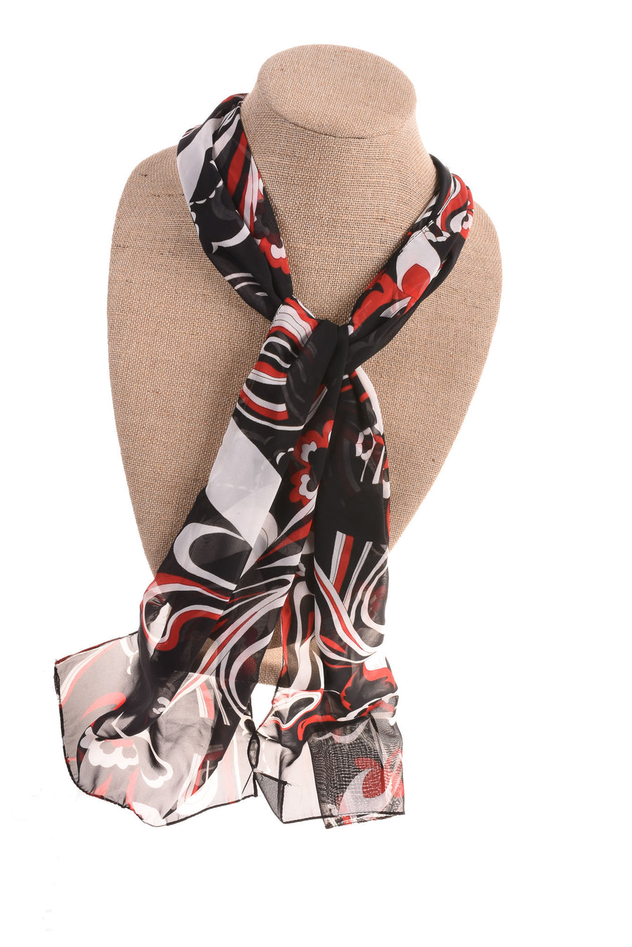 Women's Scarf By No Brand