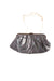 USED Kardashian Kollection Women's Handbag One Size Multi