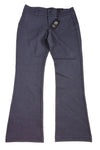 NEW Torrid Women's Pants 10 Dark Blue