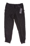 NEW Torrid Women's Pants 10 Black