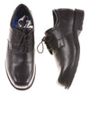 USED Dr. Scholl's Men's Wide Shoes 8 Black