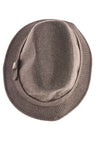 USED Totes Men's Hat X-Large Brown