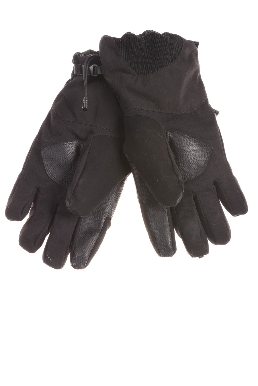 Men's Gloves By Head