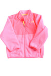 Toddler Girl's Jacket By Champion