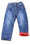 Toddler Boy's Jeans By Oshkosh