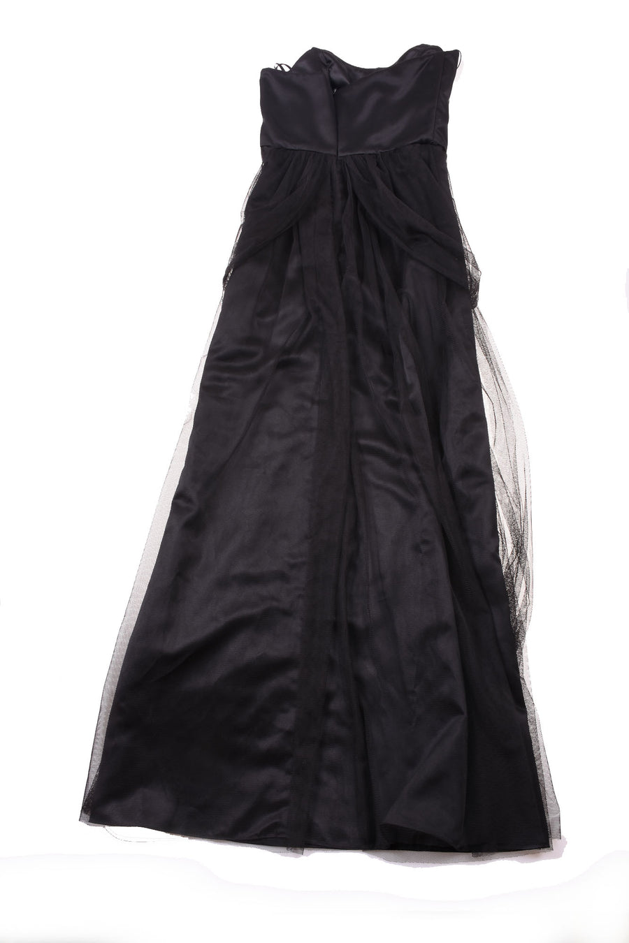 NEW Vivian Diamond Women's Dress 4 Black
