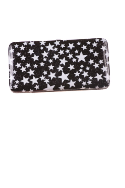 USED No Brand Women's Wallet N/A Black