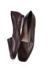 USED Worthington Women's Shoes 9W Brown