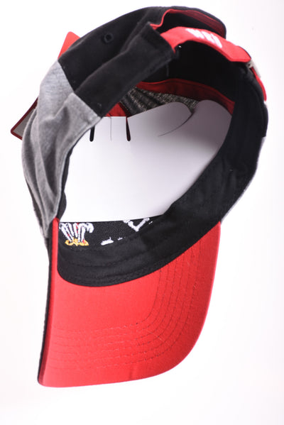 Men's Hat By WRU