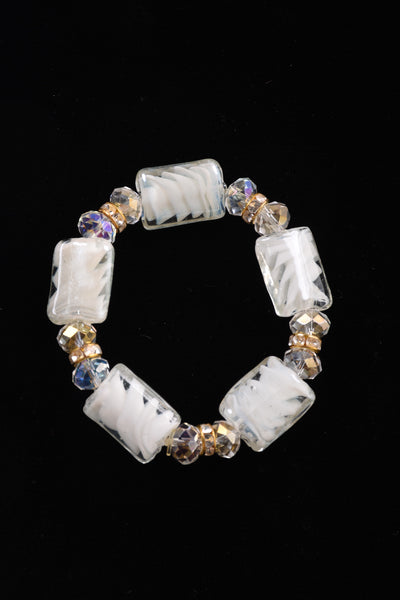 USED No Brand Women's Bracelet N/A N/A