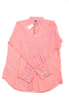 Men's Shirt By Banana Republic