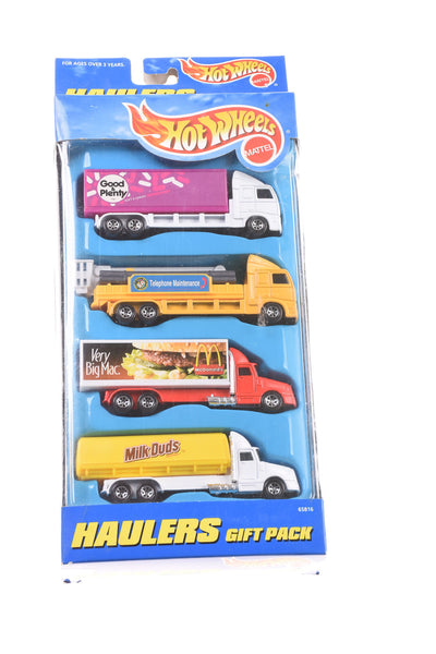 NEW Mattel Vintage Hot Wheels N/A N/A
