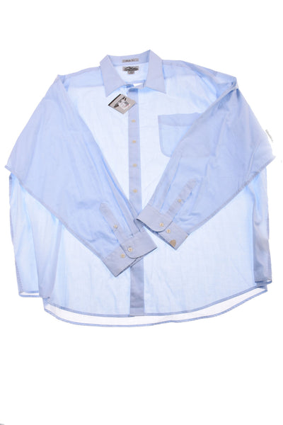 Men's Plus Shirt By Tri Mountain