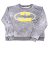 Women's Sweatshirt By Batman