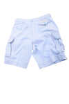 USED Polo Ralph Lauren Men's Shorts 35 Blue
