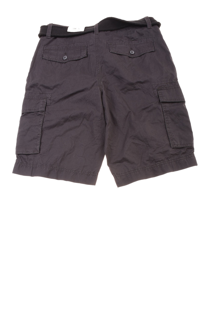 NEW Sonoma Men's Shorts 30 Black