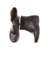 USED Easy Spirit Women's Boots 6.5 Black