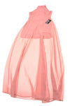NEW Express Women's Dress 4 Blush