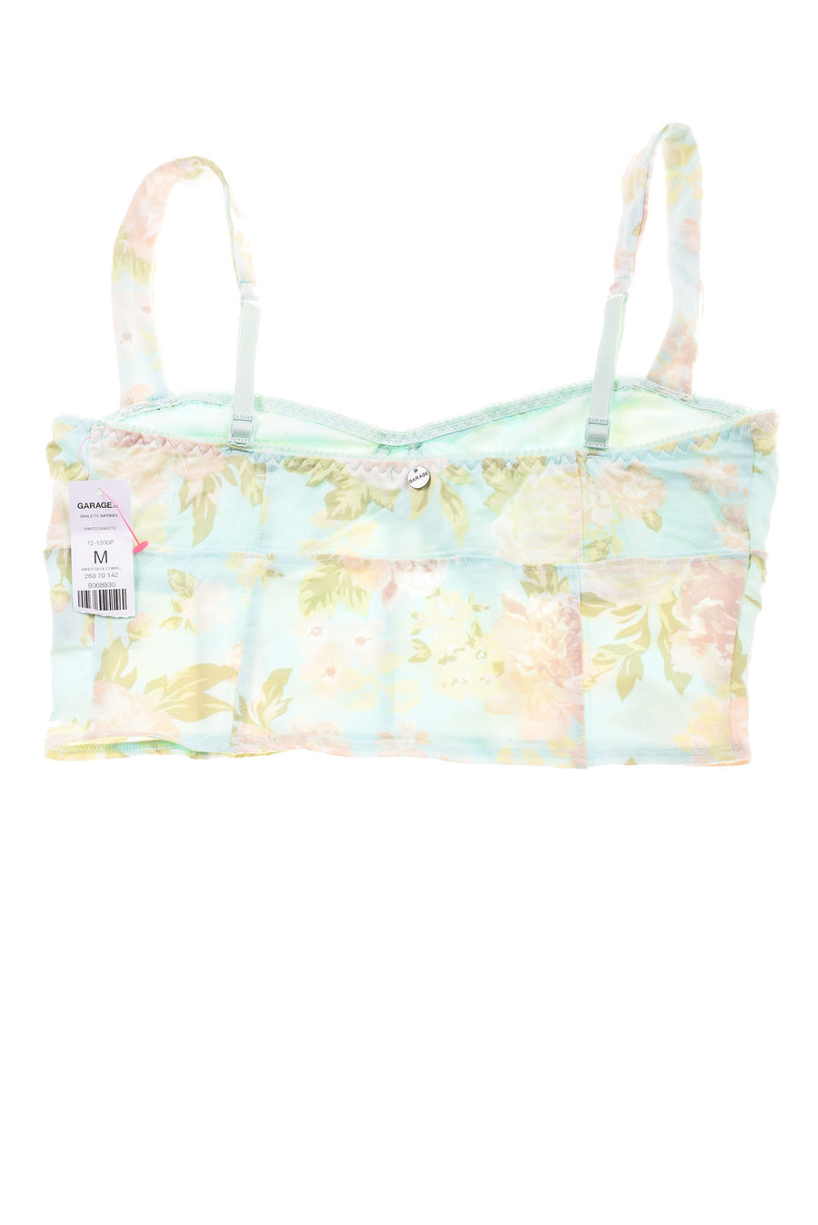Women's Bralette By Garage