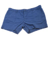 Women's Plus Shorts By Calvin Klein Jeans